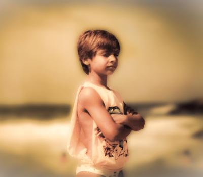 sandro_pequeno_praia